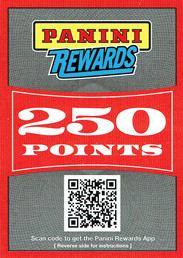 1617selpoint250
