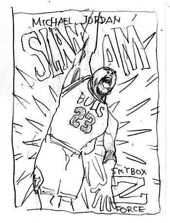 Slamcamjordan_3