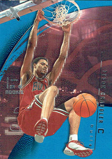 0001excredentc_2